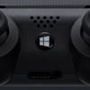 DS4Windows – PS4 Kolunu PC'nizde Kullanın