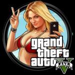 GTA 5 – Türkçe Yama