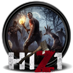 H1Z1 – Early Acces Alpha