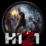 H1Z1 – Early Acces Alpha