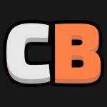 ClashBot v7.8.1