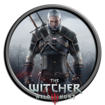 The Witcher 3 – %100 Türkçe Yama
