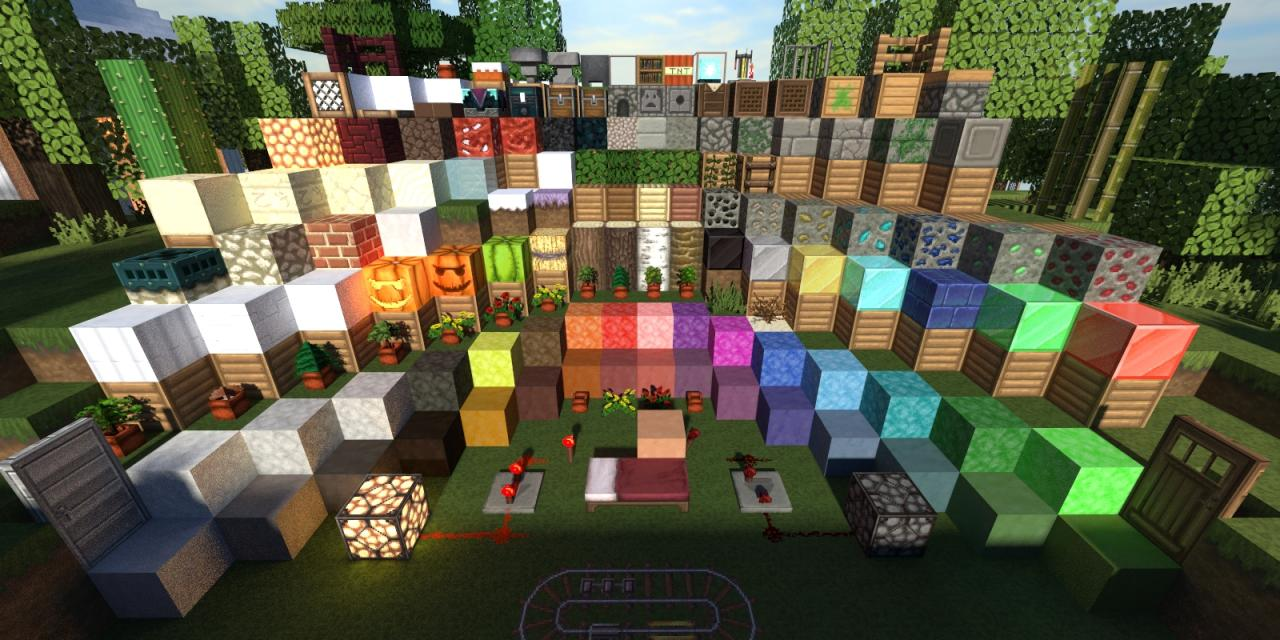 Скачать Minecraft - Pocket Edition [Мод: бессмертие] 1.1.1 ...