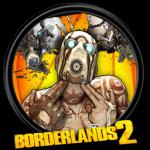 Borderlands 2 GOTY – Türkçe Yama