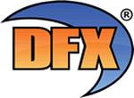 DFX Audio Enhancer 12.023