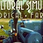 Agricultural Simulator: Historical Farming | Anlık Çekiliş