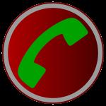 Auto Call Recorder – Arama Kaydedici