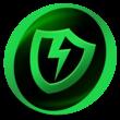 IObit Malware Fighter 4.4.0