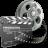 VSDC Free Video Editor 4.0.1
