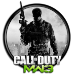 Call of Duty Modern Warfare 3 – mss32.dll