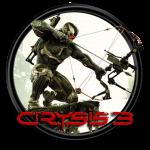 Crysis 3 – D3DCompiler_42.dll