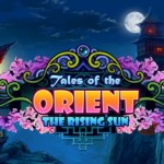 Tales of the Orient: The Rising Sun | Ücretsiz