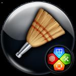 SlimCleaner 4.0.30878