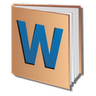 WordWeb 8.03