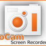 oCam 361.0