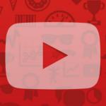 YouTube'da Abone Sayısı Arttırmanın Yolları