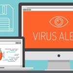 Antivirüs Nedir ? Önemi Nelerdir ?