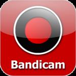 Bandicam (Katılımsız)