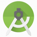 Android Studio 2.2.3