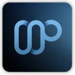 MediaPortal 1.15.0