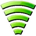 Dumpper – Wifi Şifresi Bulma Programı