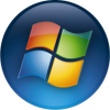 Windows 7 Codec Pack 4.1.6