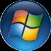 Windows 7 Codec Pack 4.1.6