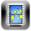 Easy Video Maker 7.0