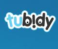 Tubidy – Müzik İndirme ve Dinleme