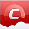 Comodo Cloud Antivirus 1.4.397436.312