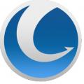 Glary Disk Cleaner 5.0.1.125