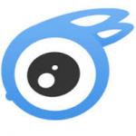 iTools 3.3.8.7