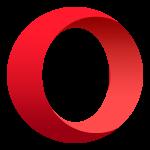 Opera 40.0.2308.62