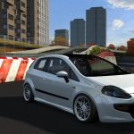 Lfs Fiat Punto Evo Yaması