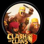 Clash Of Clans Mybot Hile Programı