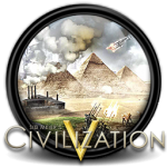 Civilization 5 + Brave New World Türkçe Yama