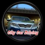 City Car Driving – Türkçe