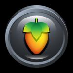 FL Studio 12.1
