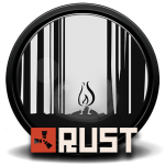 Rust – Survival Oyun
