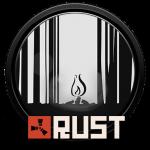 Rust – Survival Oyun