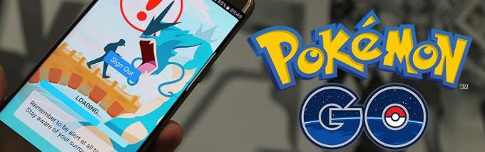 2016-11-02-10_59_51-pokemon-go-googleda-ara