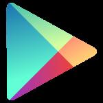 Free Store – Ücretsiz Android Mağazası