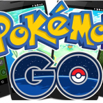 Pokemon GO APK Nereden İndirilir?