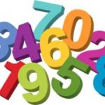 Matematik Doğal Sayılar Konu Anlatımı