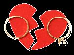 Anlaşmalı Boşanma Protokolü Belgesi