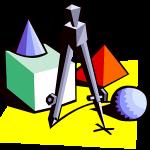 5.Sınıf Matematik (Geometri) Çokgenler