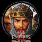 Age of Empires II HD Edition – Türkçe