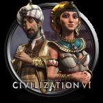 Civilization 6 – Türkçe Yama