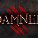 Damned Steam Oyun Çekilişi