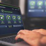AVG İnternet Security – Ücretsiz 1 Yıllık Key